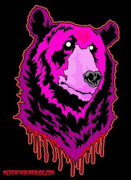 bearhead