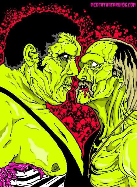 ZombieGIANT2